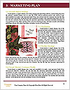 0000083878 Word Templates - Page 8