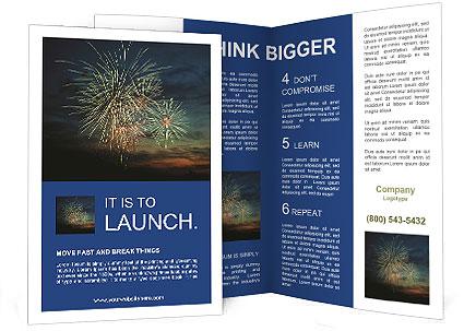 0000083879 Brochure Template