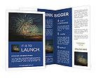 0000083879 Brochure Templates