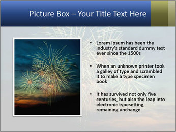 0000083879 PowerPoint Template - Slide 13