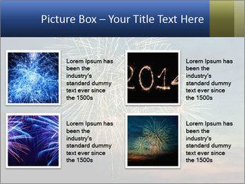 0000083879 PowerPoint Template - Slide 14
