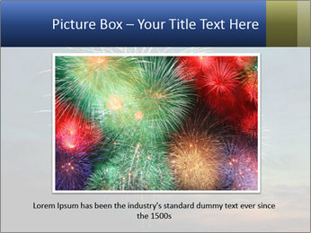 0000083879 PowerPoint Template - Slide 15