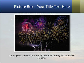 0000083879 PowerPoint Template - Slide 16