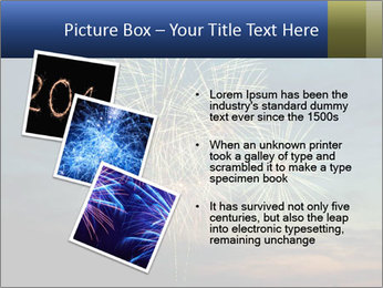 0000083879 PowerPoint Template - Slide 17