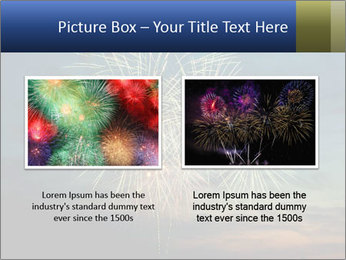 0000083879 PowerPoint Template - Slide 18