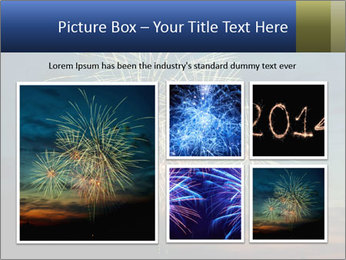 0000083879 PowerPoint Template - Slide 19