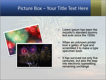 0000083879 PowerPoint Template - Slide 20
