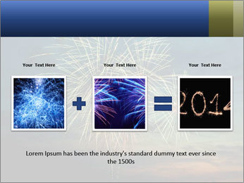 0000083879 PowerPoint Template - Slide 22