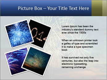 0000083879 PowerPoint Template - Slide 23