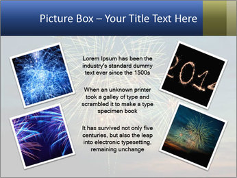0000083879 PowerPoint Template - Slide 24