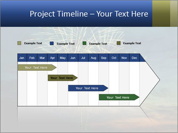 0000083879 PowerPoint Template - Slide 25
