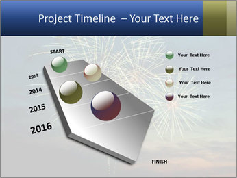 0000083879 PowerPoint Template - Slide 26