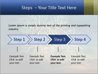 0000083879 PowerPoint Template - Slide 4