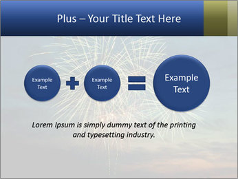0000083879 PowerPoint Template - Slide 75