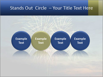 0000083879 PowerPoint Template - Slide 76