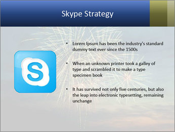 0000083879 PowerPoint Template - Slide 8