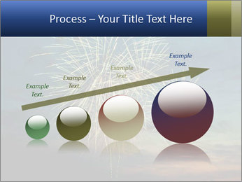0000083879 PowerPoint Template - Slide 87