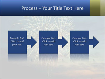 0000083879 PowerPoint Template - Slide 88