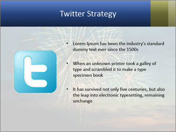 0000083879 PowerPoint Template - Slide 9