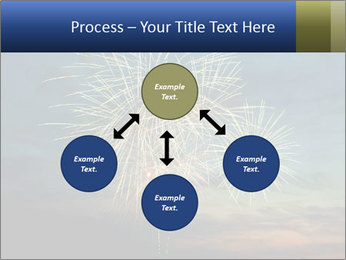 0000083879 PowerPoint Template - Slide 91