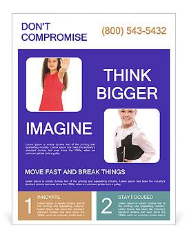 0000083880 Flyer Templates