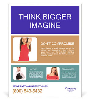 0000083880 Poster Template