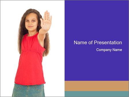 0000083880 PowerPoint Templates