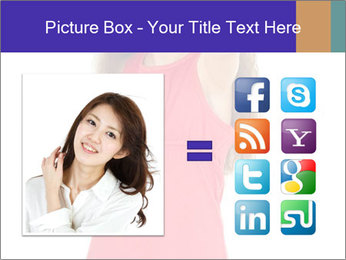 0000083880 PowerPoint Template - Slide 21