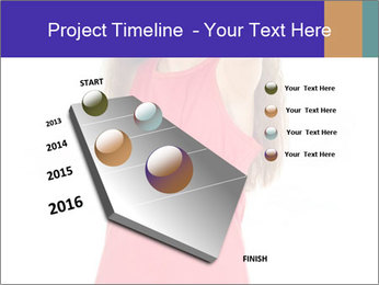 0000083880 PowerPoint Template - Slide 26