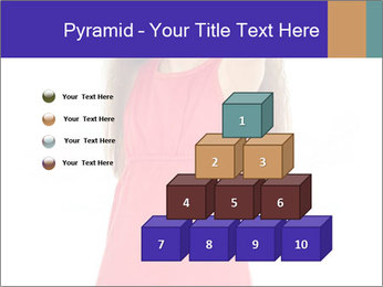 0000083880 PowerPoint Template - Slide 31