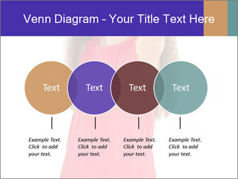 0000083880 PowerPoint Template - Slide 32