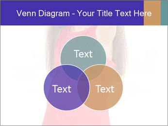 0000083880 PowerPoint Template - Slide 33