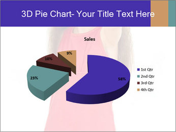 0000083880 PowerPoint Template - Slide 35