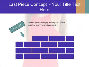 0000083880 PowerPoint Template - Slide 46
