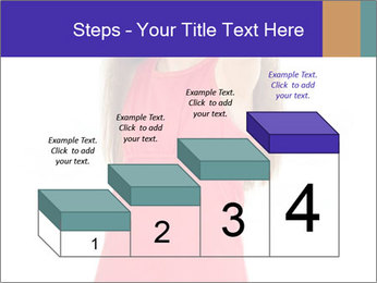 0000083880 PowerPoint Template - Slide 64
