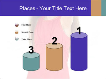 0000083880 PowerPoint Template - Slide 65