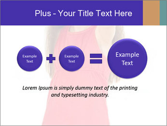 0000083880 PowerPoint Template - Slide 75