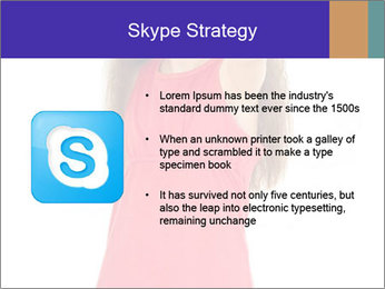 0000083880 PowerPoint Template - Slide 8