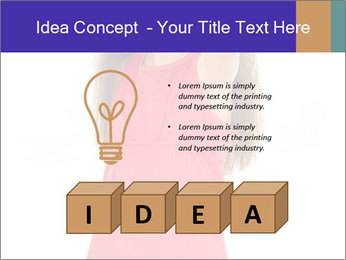 0000083880 PowerPoint Template - Slide 80