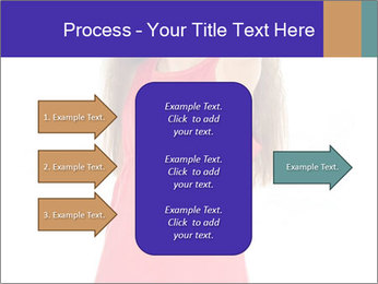 0000083880 PowerPoint Template - Slide 85
