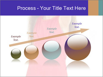 0000083880 PowerPoint Template - Slide 87