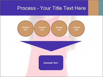 0000083880 PowerPoint Template - Slide 93