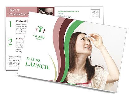 0000083881 Postcard Template