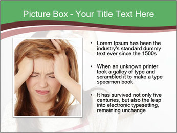 0000083881 PowerPoint Template - Slide 13
