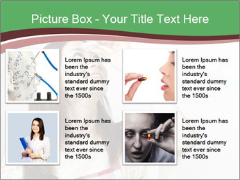 0000083881 PowerPoint Template - Slide 14