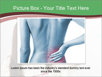 0000083881 PowerPoint Template - Slide 15