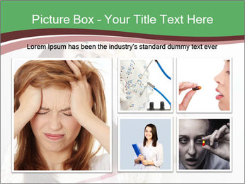 0000083881 PowerPoint Template - Slide 19