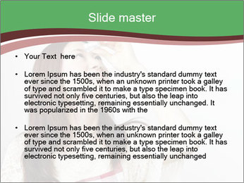 0000083881 PowerPoint Template - Slide 2
