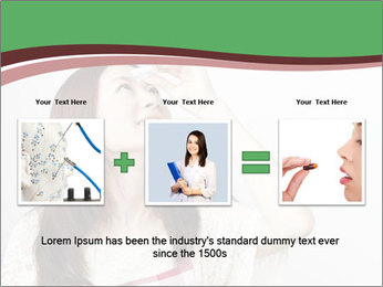 0000083881 PowerPoint Template - Slide 22