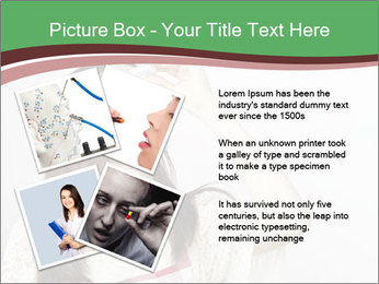 0000083881 PowerPoint Template - Slide 23